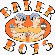Baker_Boys_new_1